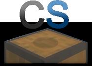 ChestShop (iConomyChestShop)