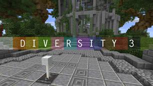 Diversity 3
