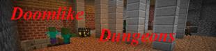 Doomlike Dungeons
