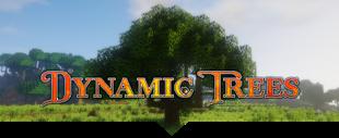 Dynamic Trees
