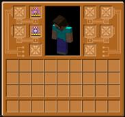 Enhancer Mod