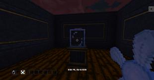 minecraft mod Forbidden and Arcanus