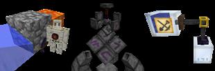 minecraft mod Gadomancy