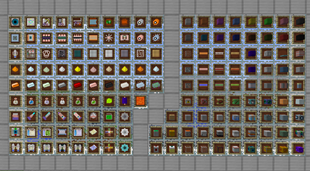 minecraft mod Inductive Automation