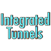 Integrated Tunnels