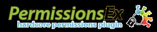 PermissionsEx
