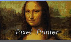 PixelPrinter