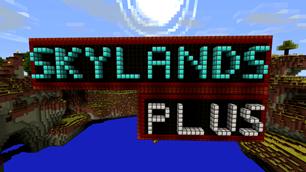 SkylandsPlus+