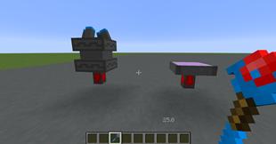 minecraft mod TBM Reloaded