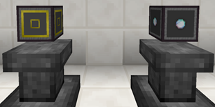 minecraft mod Thaumic Energistics