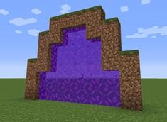 wow addon Advanced Portals