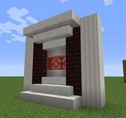 Advanced Portals
