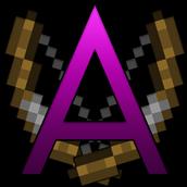 wow addon Alchemical Arrows 3