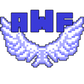 Anti World Fly