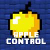 wow addon AppleControl