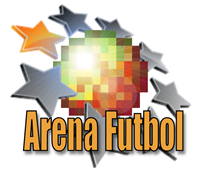 wow addon ArenaFutbol