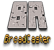 wow addon Auto chat BroadCaster easy2use