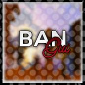 BanGUI — BanManager