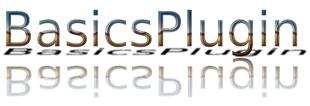 BasicsPlugin