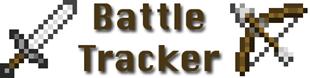 BattleTracker 2.0