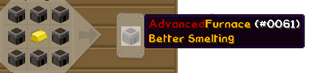 BetterSurvival