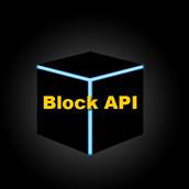 wow addon BlockAPI