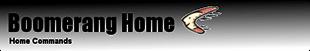 wow addon Boomerang Home