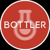 wow addon Bottler