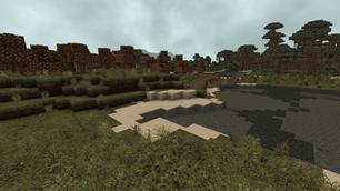 Broken Anachronism v14 – Plant Overhaul and 1.7 Blocks