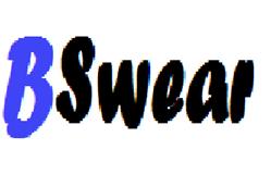 BSwear
