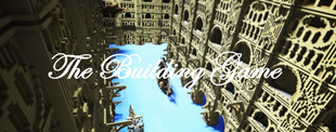Building Game