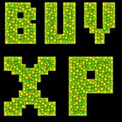 BuyXP