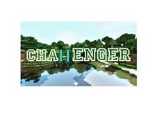 wow addon Challenger