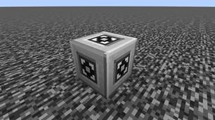 Changelings Mod