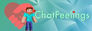 ChatFeelings