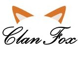 wow addon ClanFox