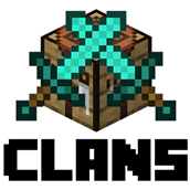 wow addon Clans [Free] — [1.13 — 1.16]