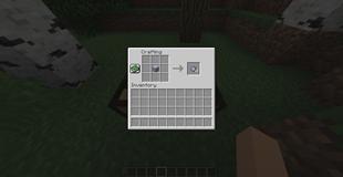 minecraft mod Clay Conversion