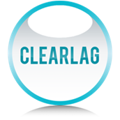 ClearLagg
