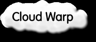 wow addon Cloud Warp