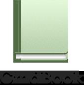 CommandBook