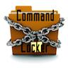 wow addon CommandLocker