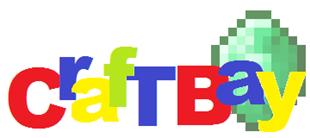 CraftBay