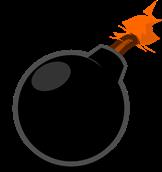 Custom Nukes
