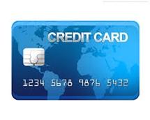 wow addon Debit Card