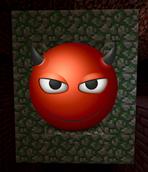 wow addon DevilNetherPortal