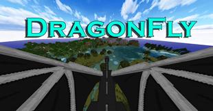 wow addon DragonFly