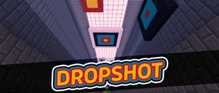 wow addon Dropshot MiniGame