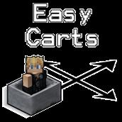 wow addon EasyCarts
