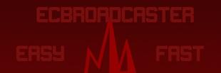 ECBroadcaster